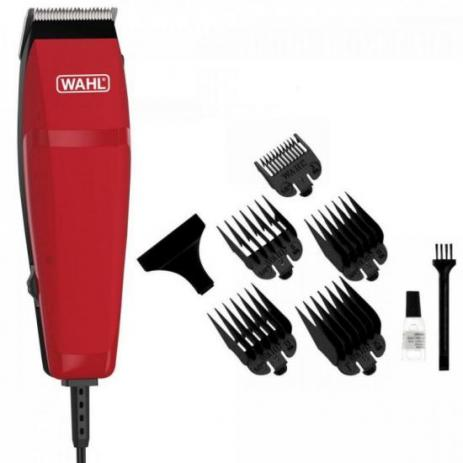whal 9314-2758 haircutting kit-www.BuyMozlems.com