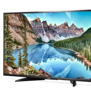 Toshiba 32 inch 32LF221-www.BuyMozlems.com