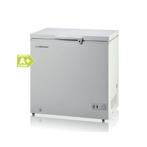 Westpoint Chest Freezer WBEQ2214-www.BuyMozlems.com
