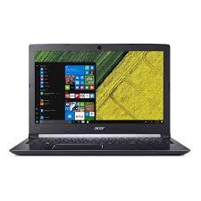 Acer Aspire 3- www.BuyMozlems.com