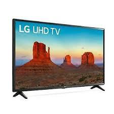 Lg 43 Television uk6090-www.Buymozlems.com