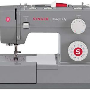 Singer Sewing Machine WCER9650-www-BuyMozlems.com