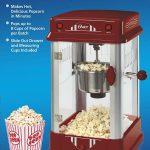 popcorn maker1