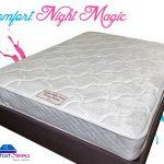 Comfort_Night_Magic