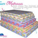foam_mattresses