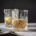 whiskey glass 3