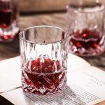 whiskey glass 4
