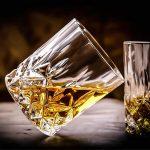 whisky glass1