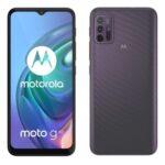 Motorola-Moto-G10-500×500